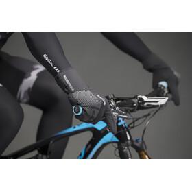 GripGrab Ride - Gants - noir